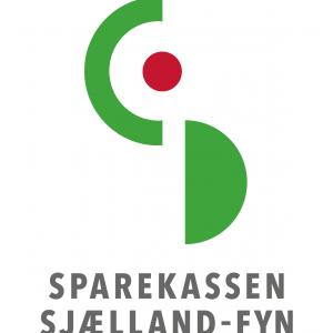 SPKS - Logo_Staaende_RGB_hvid_baggrund_300dpi