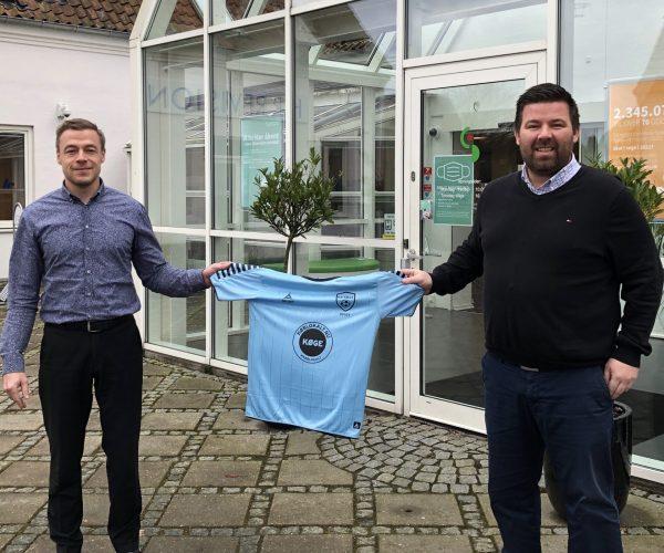 SPKS - RBK - 2021 aftale billede