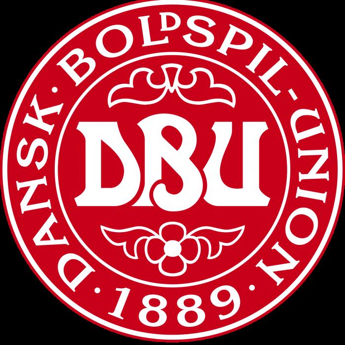 org-dbu-logo
